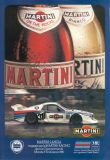 Poster-gp5-Martini-web.jpg